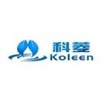 东莞市科菱净水科技有限公司