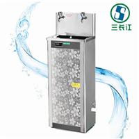广州饮水机|不锈钢饮水设备|节能开水器
