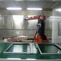 东莞市先创自动化设备有限公司