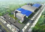 蚌埠宇航传感器有限公司