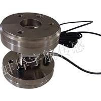 供应:干粉砂浆罐称重传感器生产厂家