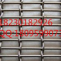 供应天津外幕墙钢丝网,天津幕墙装饰用网