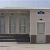 连云港 灌云移动厕所  移动厕所厂家 价格