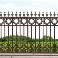 供应全新推出的花园护栏pp-02