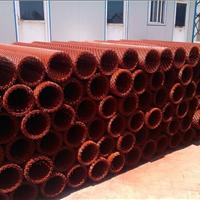 供应钢板网报价 银川钢板网价格 银川钢板网直销