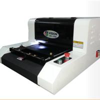 ASC 3D锡膏测厚仪、全自动锡膏测厚仪