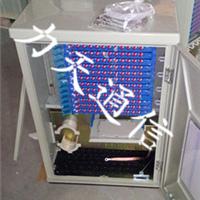 供应SMC144芯光缆交接箱常规款