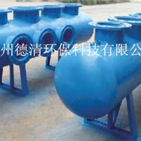 供应集分水器,空调分集水器,广东批发