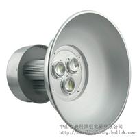 LED�����120W 150W 180W ����ֱ��