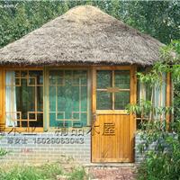 供应湿地小木屋、园林小木屋、时尚木屋