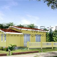 供应环保小木屋、小木屋报价、木屋设计规划