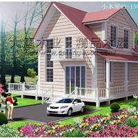 供应农家小木屋、景区小木屋、木屋木别墅