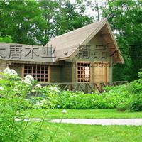 供应农家小木屋、组装小木屋、小木屋的价格