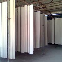 石膏线批发/石膏线条/各种欧式石膏线定制