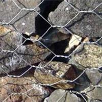 供应宾格石笼网量大从优,质量保障