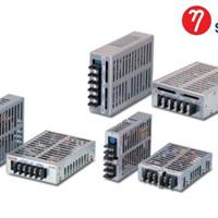 供应12V电源适配器是节能控制的最佳选择