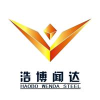 天津浩博闻达钢材销售有限公司