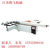 专业定做精密裁板锯,精密台锯,木工裁板机等木工机械