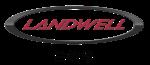 西安朗兹特电子技术有限公司