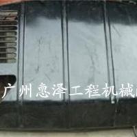 供应斗山DH220-5挖掘机发动机罩