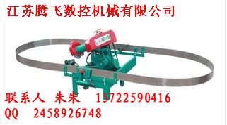 厂家直销江苏带锯条自动磨锯机,锯片磨齿机,带锯条磨齿机
