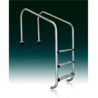 供应不锈钢水扶梯