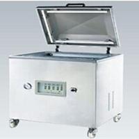 供应深槽式真空封口包装机:AM-VP1