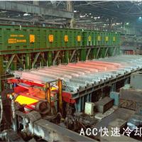 舞钢金汇升钢铁贸易有限公司