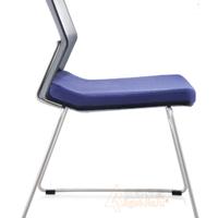供应会议椅 电脑椅 新闻椅 培训学习椅