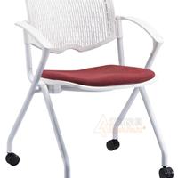 供应多功能椅,折叠椅,高档培训椅,会议椅