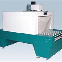供应热收缩机、食品包装机械