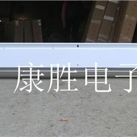 节能环保型踢脚线电暖器/踢脚线电暖器价格