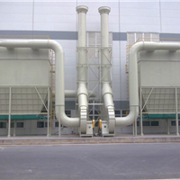 17年新款中央集尘机|中央除尘器|中央集尘器