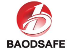 温州宝迪安全用品有限公司