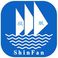 上海欣帆机电科技有限公司