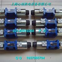 力士乐节流阀Z2FSK6-2-1X/2QV