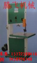 厂家直销细木工带锯机,重型带锯机等木工机械,质量可靠