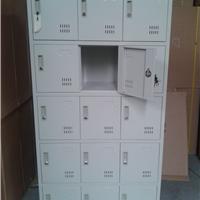 广州钢制文件柜/铁皮柜