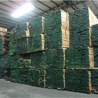上海裕汇木业有限公司