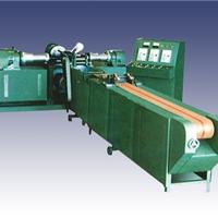 上海硅橡胶挤出机批发推荐合丰硅橡胶挤出机