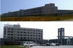江苏翔航塑业发展有限公司湖南办事处