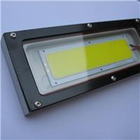 厂家供应7WLED机床灯 防水led机床工作灯