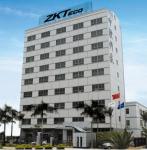 东莞市中控电子技术有限公司
