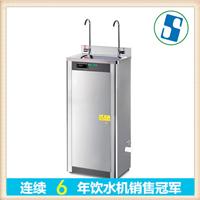 东莞饮水设备|东莞不锈钢饮水台|开水器