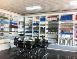 杭州拓域通建筑系统有限公司