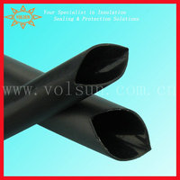 供应线缆专用套管/带胶热缩管/密封热缩管