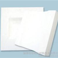 山东耐火砖厂锆含量90氧化锆纤维板