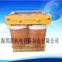 供应专业生产三相隔离变压器