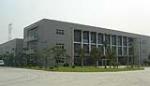 上海安全门金融安防销售有限公司