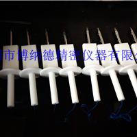 供应(试验指),防触电检测试验指